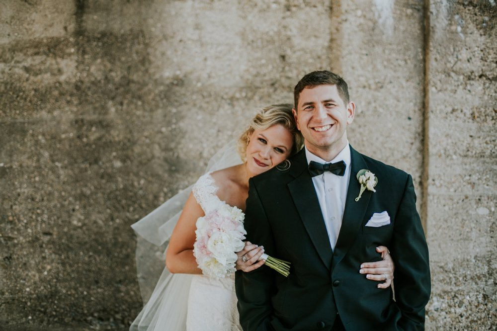 Indianapolis_Wedding_074.jpg