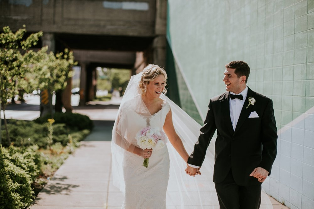 Indianapolis_Wedding_075.jpg