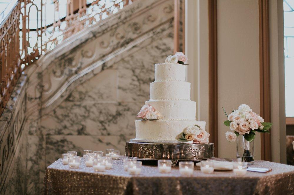 Indianapolis_Wedding_076.jpg