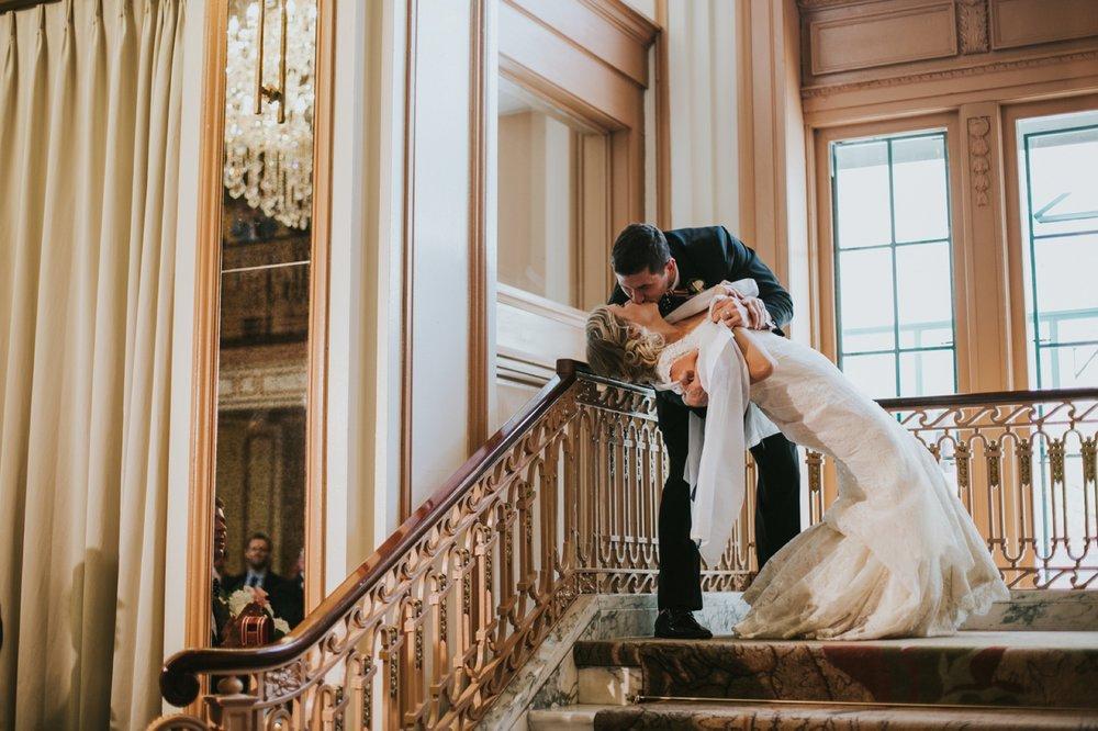 Indianapolis_Wedding_080.jpg