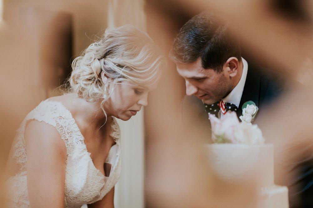 Indianapolis_Wedding_083.jpg