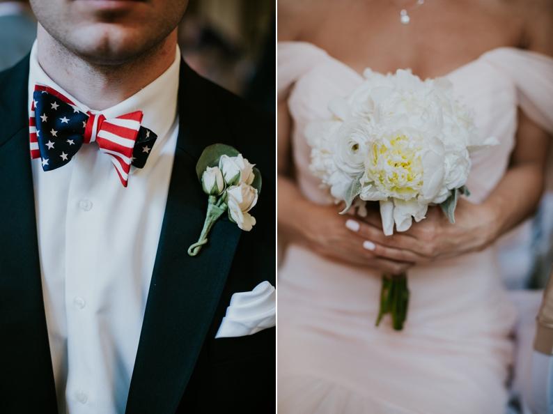 Indianapolis_Wedding_086.jpg