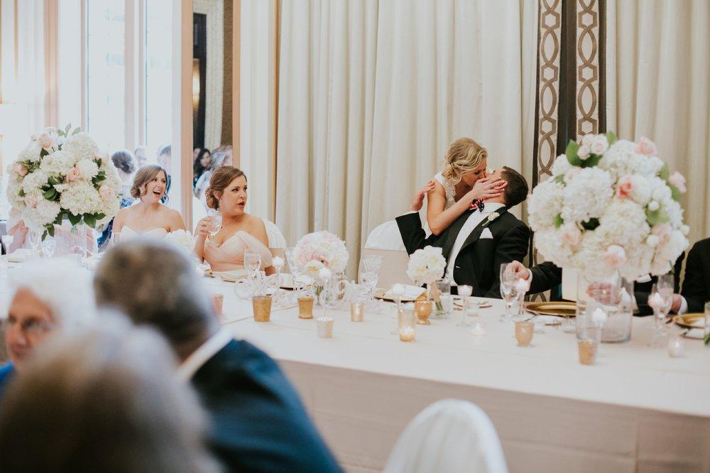 Indianapolis_Wedding_085.jpg