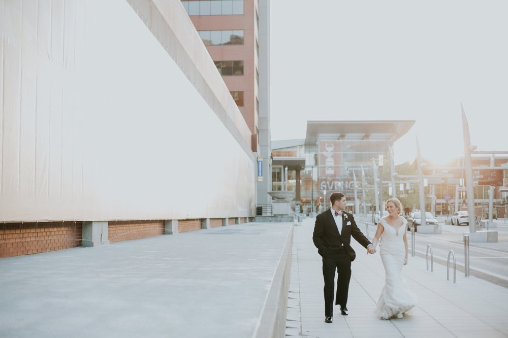 Indianapolis_Wedding_091.jpg