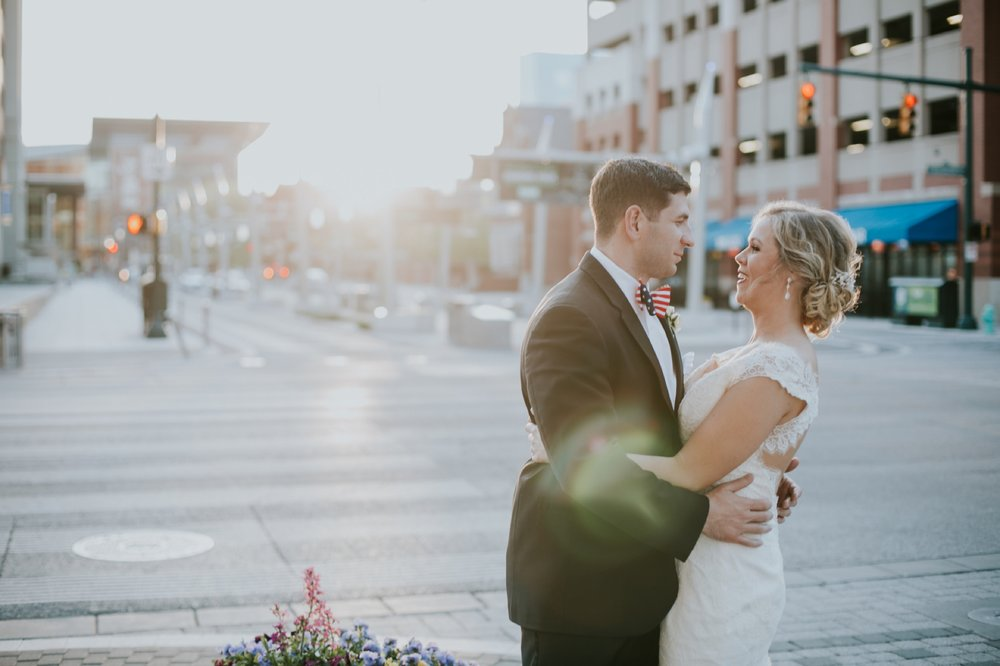 Indianapolis_Wedding_090.jpg