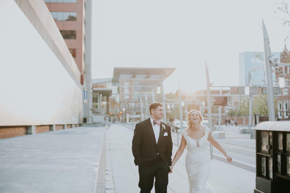 Indianapolis_Wedding_092.jpg