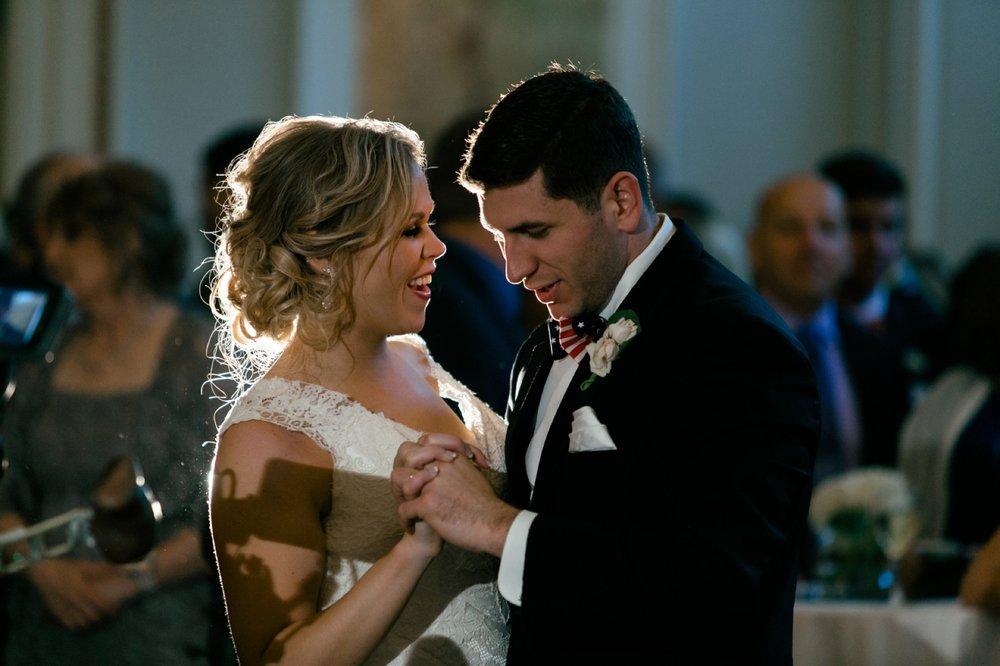 Indianapolis_Wedding_094.jpg