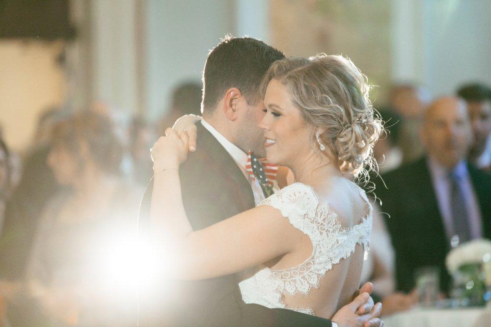 Indianapolis_Wedding_095.jpg