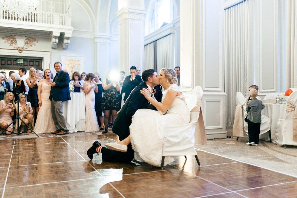 Indianapolis_Wedding_100.jpg