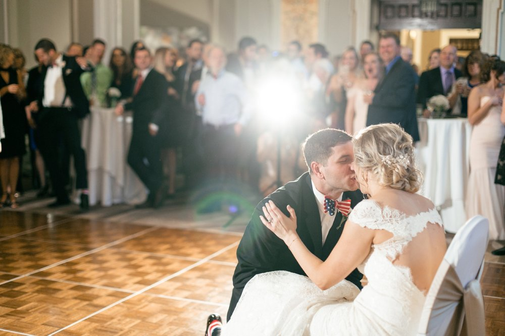 Indianapolis_Wedding_101.jpg
