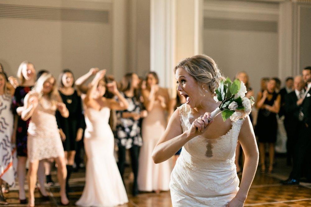 Indianapolis_Wedding_102.jpg