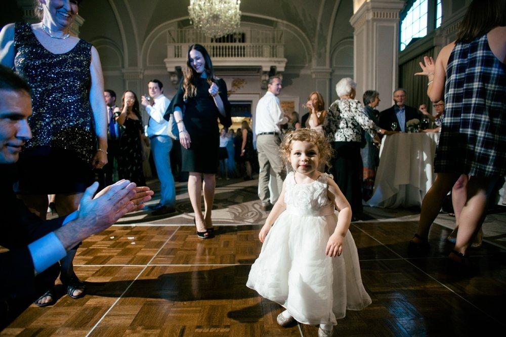 Indianapolis_Wedding_105.jpg