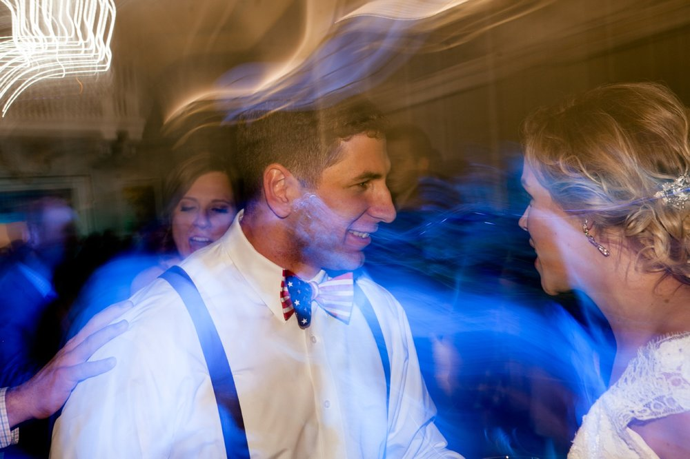 Indianapolis_Wedding_107.jpg