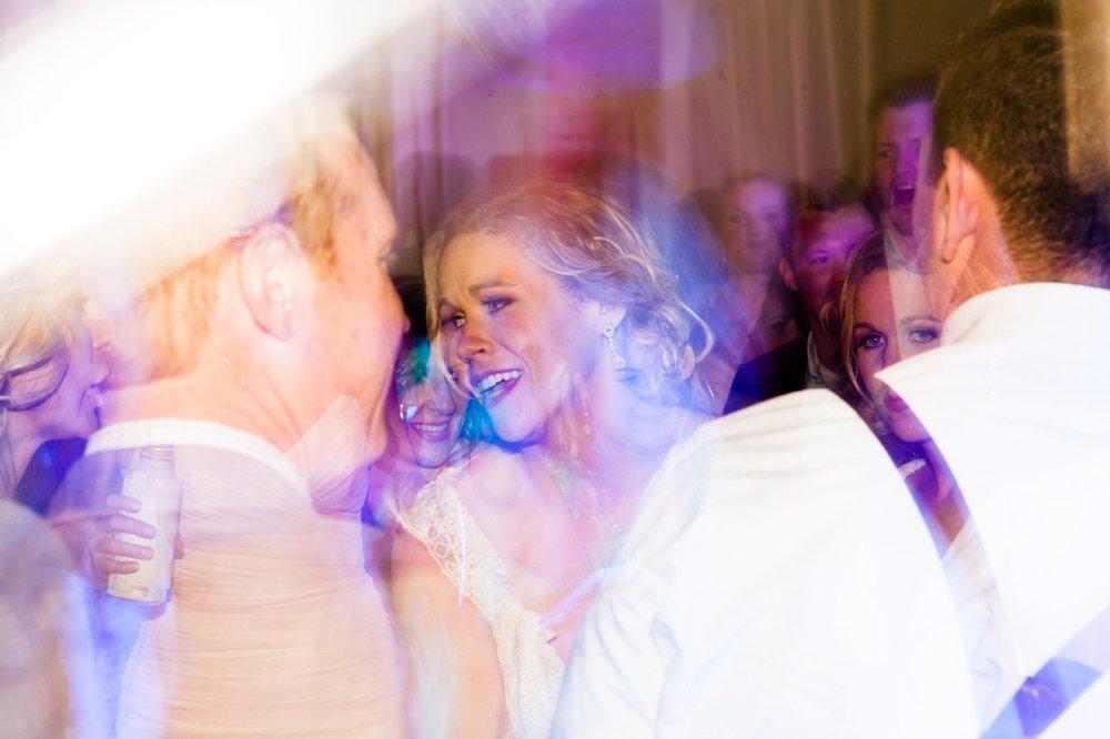 Indianapolis_Wedding_108.jpg