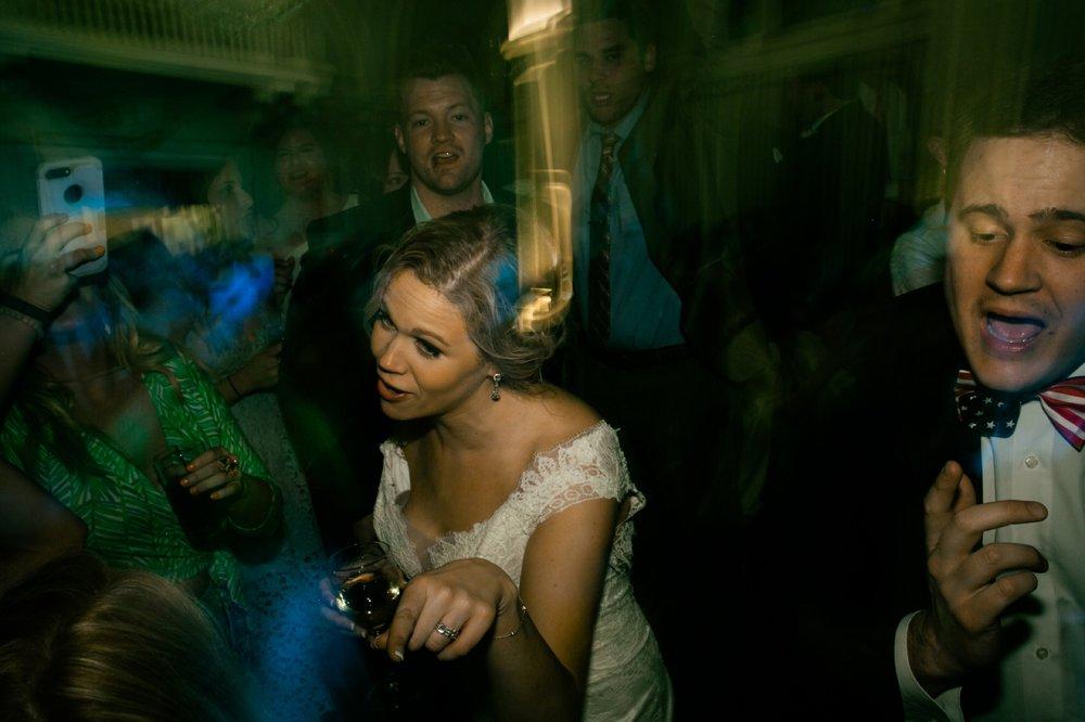 Indianapolis_Wedding_109.jpg