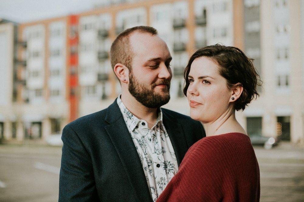 Indianapolis_Engagement_021.jpg