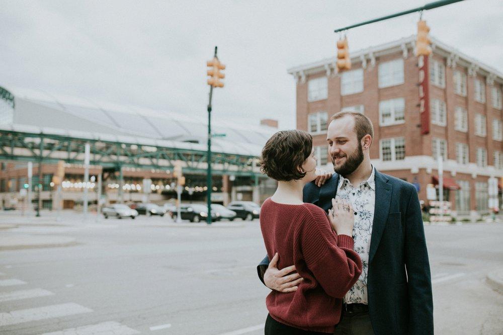 Indianapolis_Engagement_031.jpg