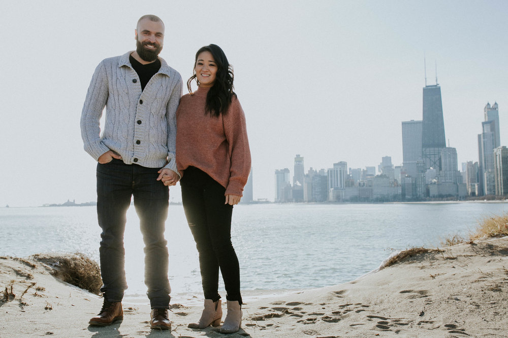 Chicago Engagement-2.jpg