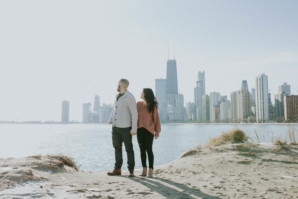 Chicago Engagement-3.jpg