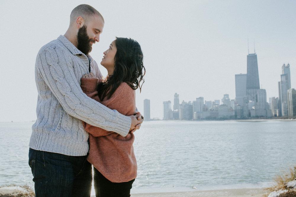 Chicago Engagement-9.jpg