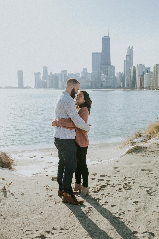 Chicago Engagement-15.jpg