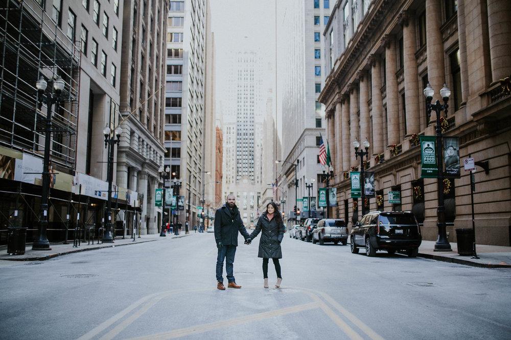 Chicago Engagement-21.jpg