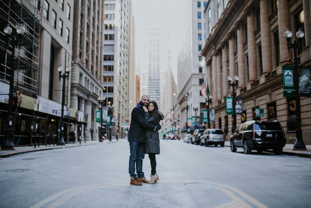 Chicago Engagement-27.jpg