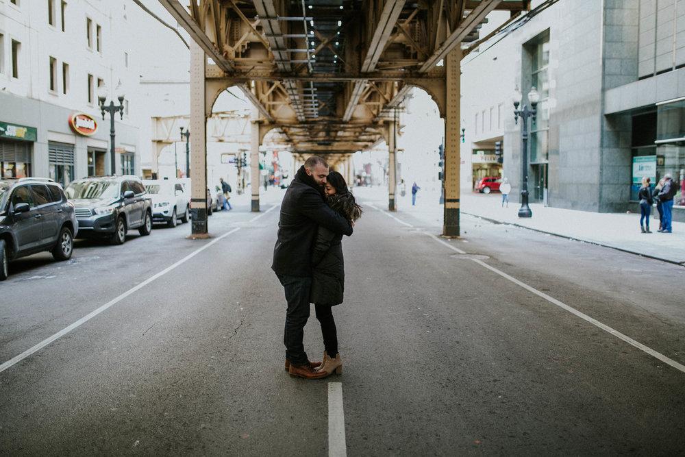 Chicago Engagement-57.jpg