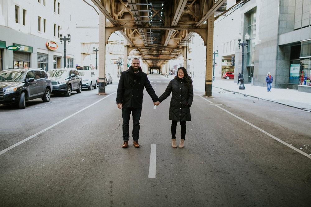 Chicago Engagement-58.jpg