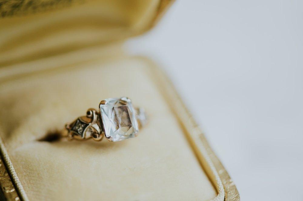 Muncie-Wedding_001.jpg