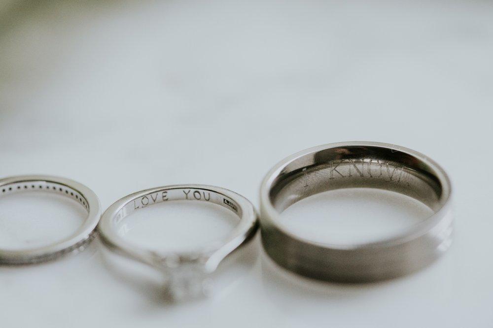 Muncie-Wedding_002.jpg