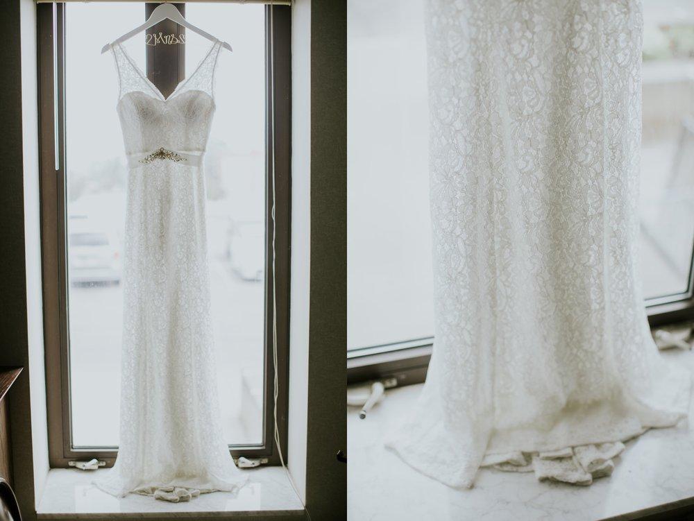 Muncie-Wedding_003.jpg