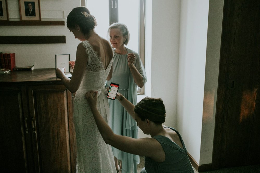 Muncie-Wedding_004.jpg