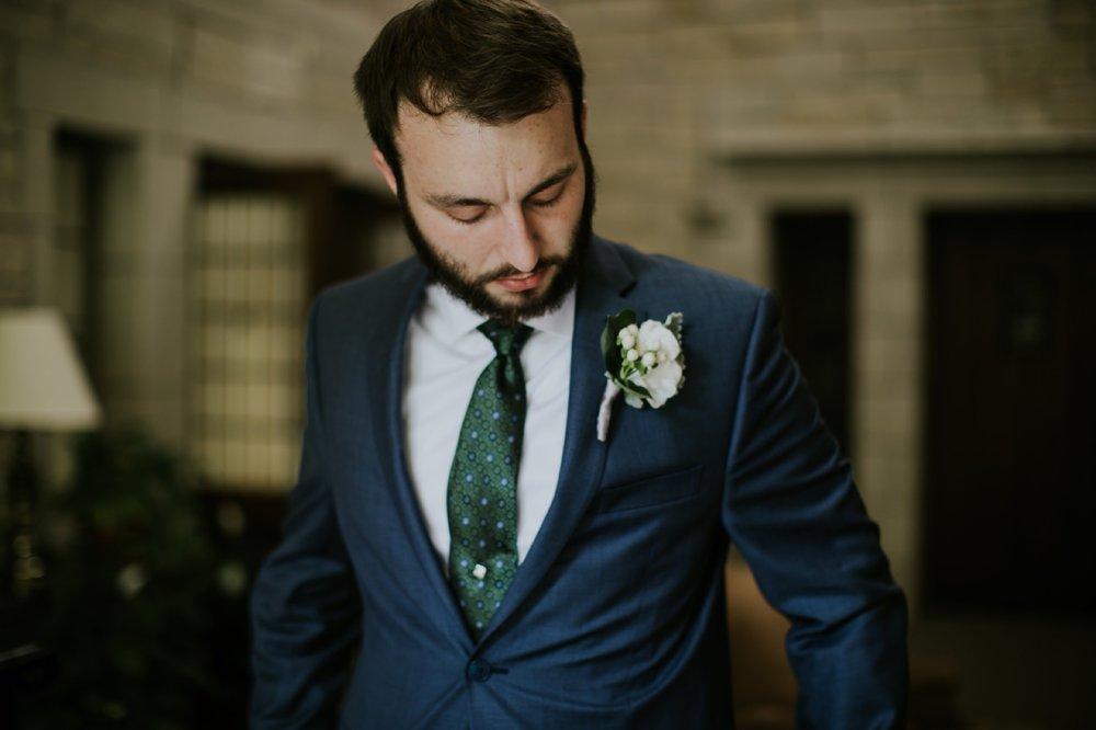 Muncie-Wedding_008.jpg