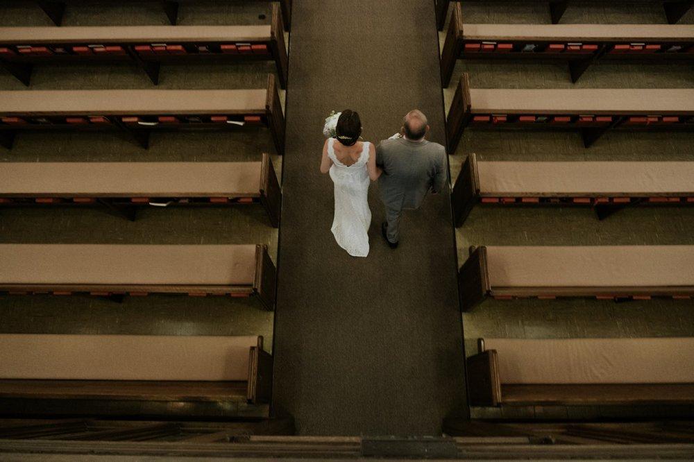 Muncie-Wedding_009.jpg