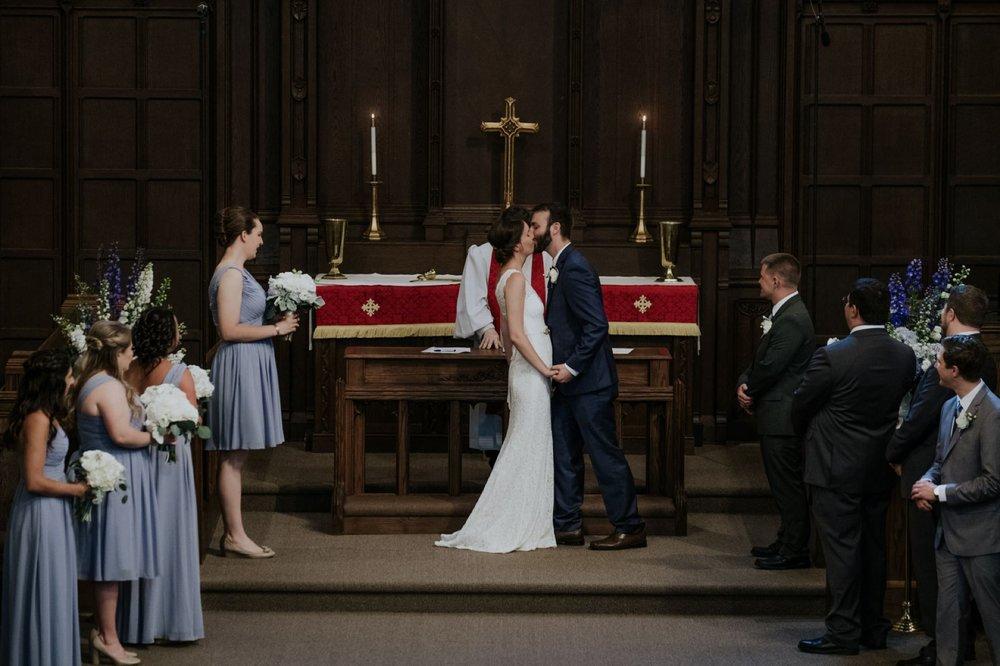 Muncie-Wedding_011.jpg