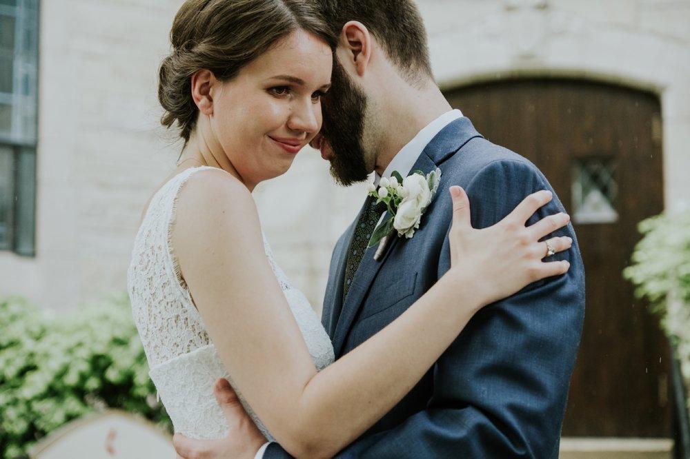 Muncie-Wedding_014.jpg