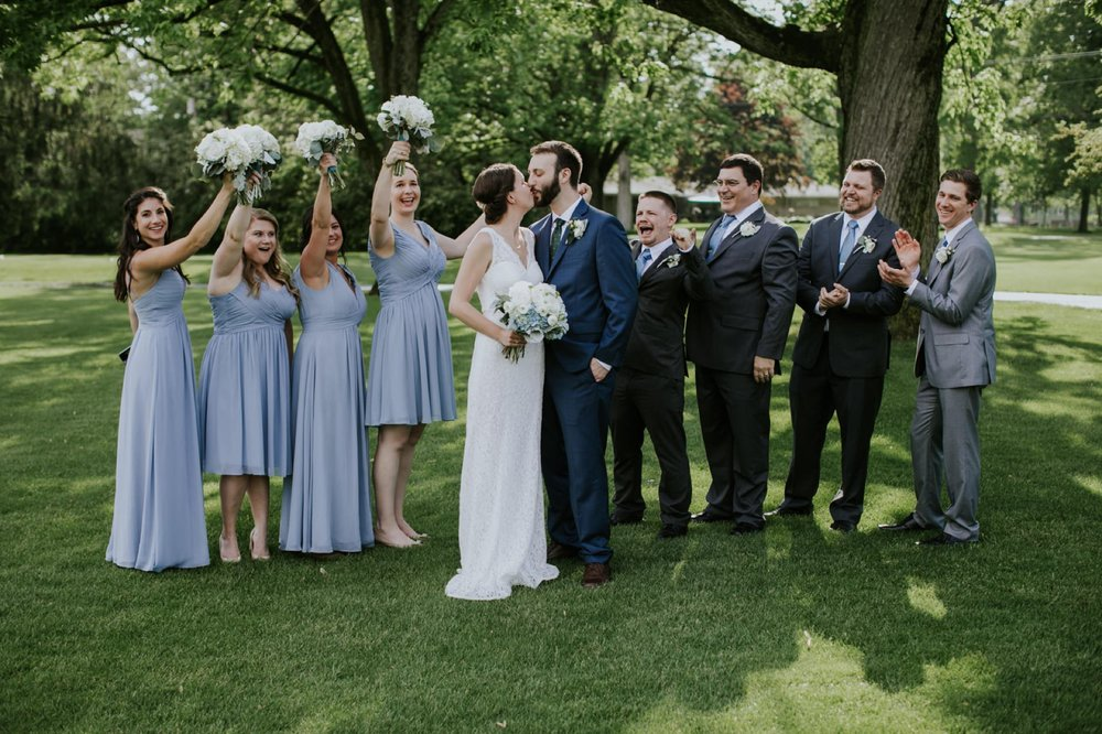 Muncie-Wedding_019.jpg