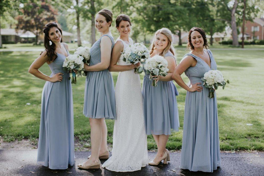 Muncie-Wedding_020.jpg