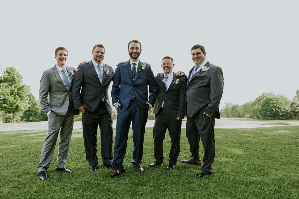 Muncie-Wedding_021.jpg