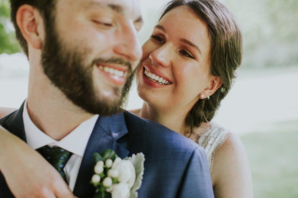 Muncie-Wedding_023.jpg