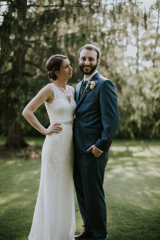 Muncie-Wedding_024.jpg