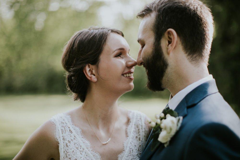 Muncie-Wedding_025.jpg