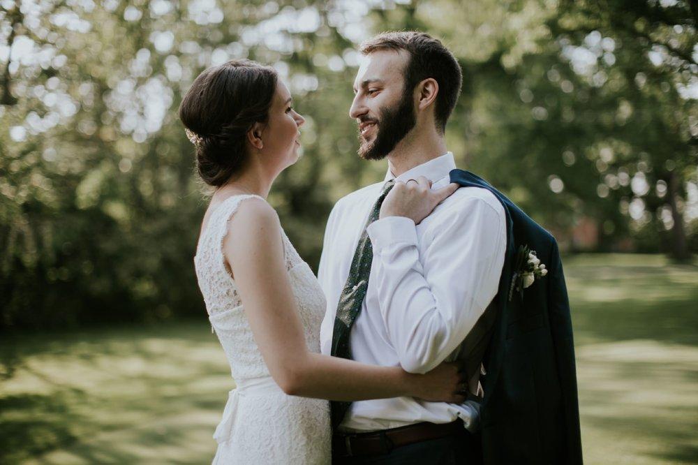 Muncie-Wedding_026.jpg