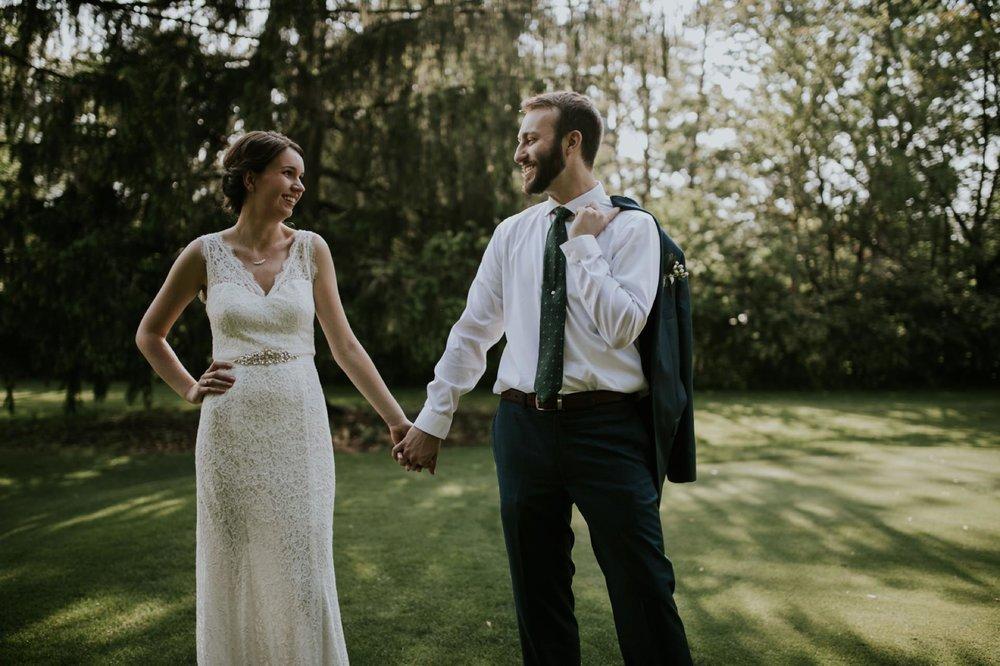 Muncie-Wedding_028.jpg
