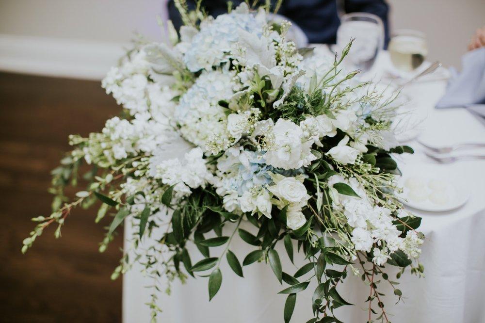 Muncie-Wedding_029.jpg