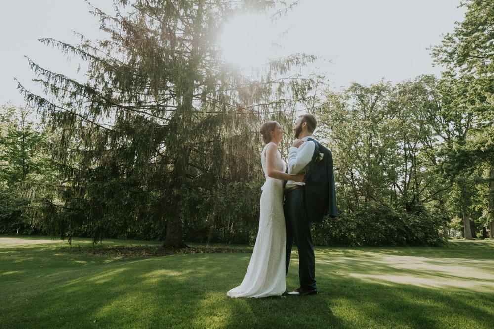 Muncie-Wedding_027.jpg