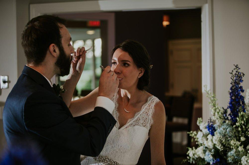 Muncie-Wedding_030.jpg
