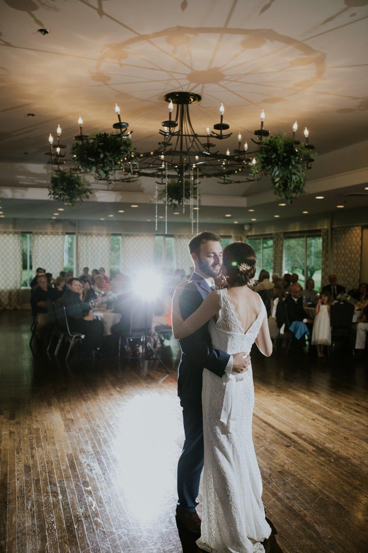 Muncie-Wedding_031.jpg