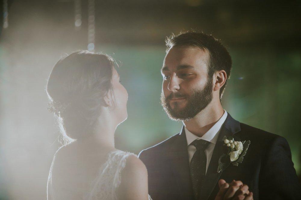 Muncie-Wedding_033.jpg